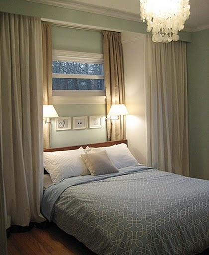 Best Windows For Your Bedroom Calgary Windows Doors: 282 Best Mom's New Closet Ideas Images On Pinterest