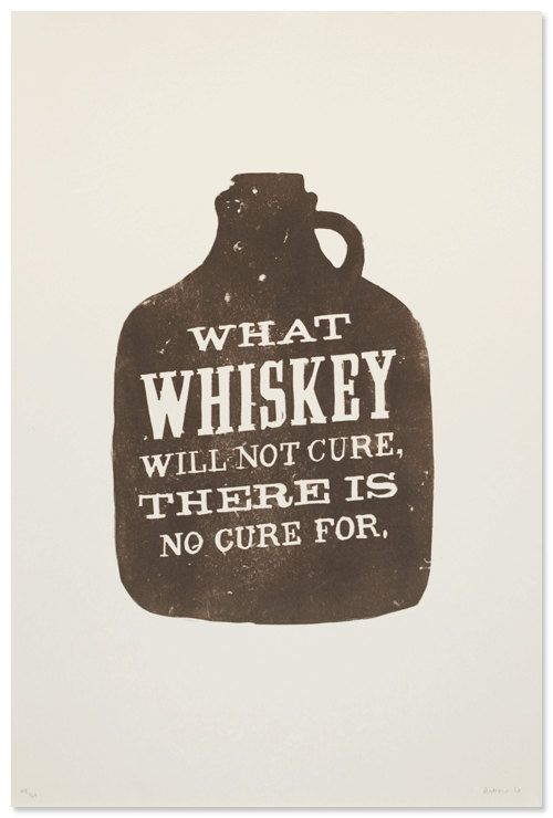that's rightQuotes, Jack Daniel, The Cure, Funny, Truths, True, Life Mottos, Whiskey Girls, Drinks