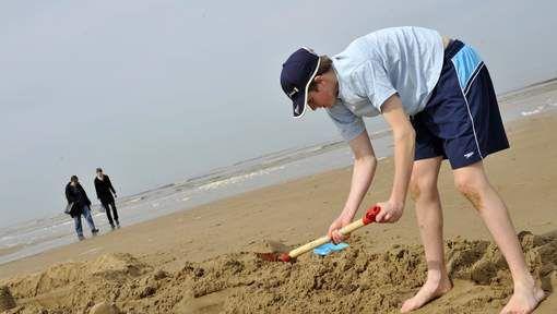Le secteur touristique de la Côte satisfait de l'été 2014