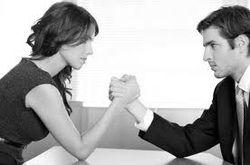 5 Tips para negociar lo que quieres