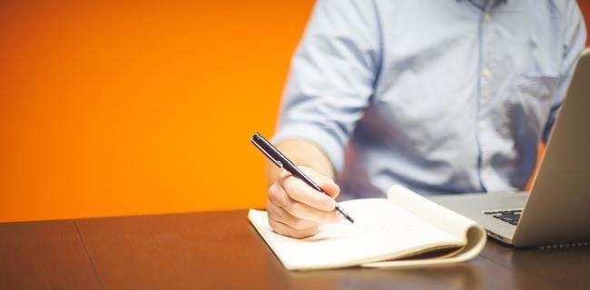 Muafiyet sınavı bazı üniversitelerde bazı dersler için 1. ve 2. dönemin ilk haftalarında girilen bir sınavdır. Bu sınava girmek isteye…