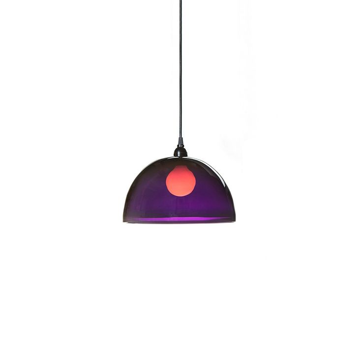 472 best modern pendants images on pinterest pendant lamps 472 best modern pendants images on pinterest pendant lamps pendant lights and hanging lamps mozeypictures Images