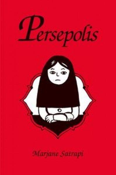Jedna z najbardziej znanych i wielokrotnie nagradzanych powieści graficznych świata! Persepolis jest donośnym głosem sprzeciwu wobec narzuconego siłą religijnego reżimu. Autobiograficzna historia Marjane Satrapi ukazuje początek rewolucji i...