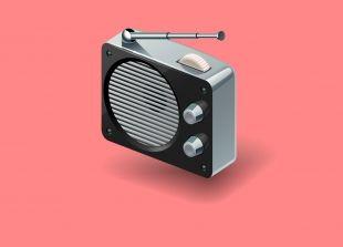 France Inter - Tous les podcasts de la station de radio française