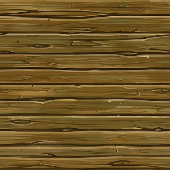 hand painted wood texture - Google Search: