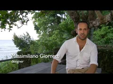 Salvatore Ferragamo SS12 Campaign Film