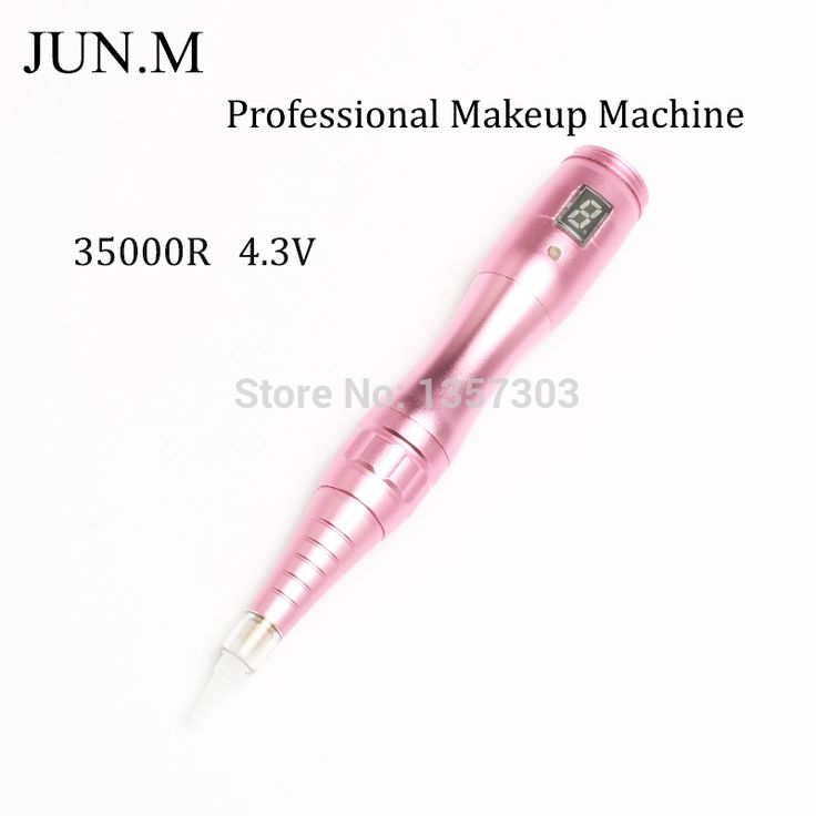 47.58$  Watch here - http://alinn2.shopchina.info/go.php?t=32809576464 - Free Shipping Professional Tattoo Machine Permanent Makeup Eyebrow Tattoo gun Rechargeable Tattoo Machines Pen For Eyebrow lip 47.58$ #magazineonline
