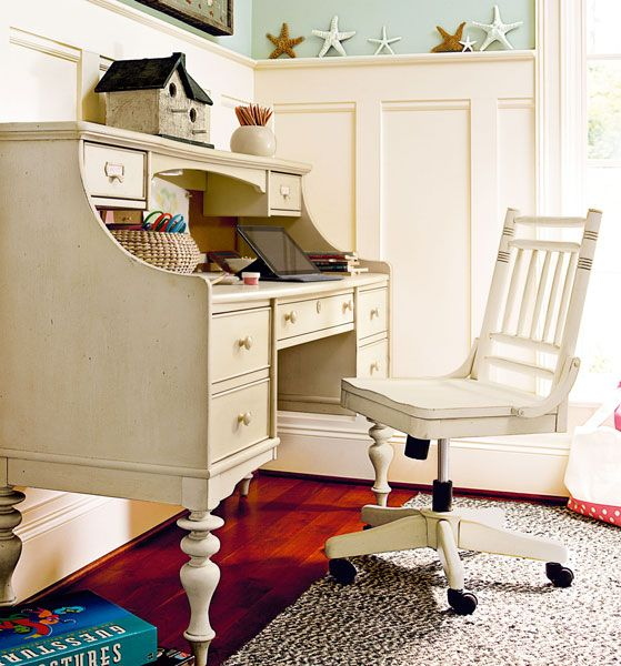 70 Best Paula Deen Furniture Images On Pinterest