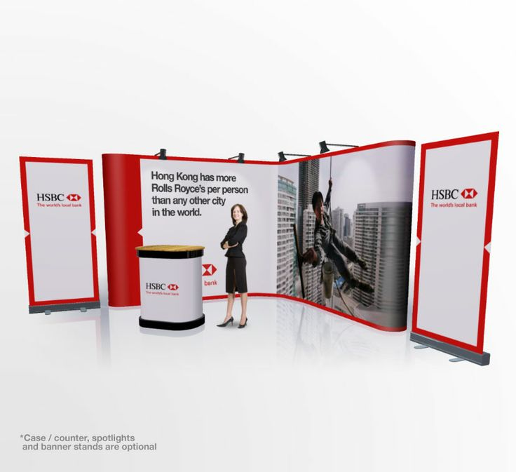 Exhibition Stand Banner Design : Best exhibition display stands images on pinterest