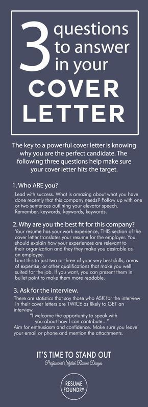 Best 25+ Cover letter outline ideas on Pinterest Resume outline - resume descriptive words