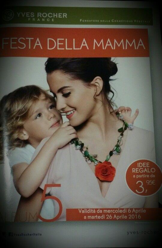 #festadellamamma #offerteimperdibili #colori #estate #primavera #unghie #labbra #lucidalabbra #mamma