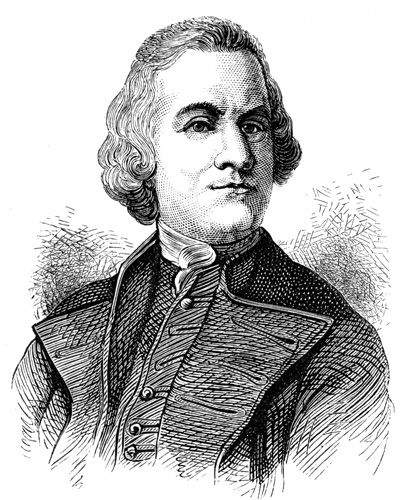Samuel Adams Quotes: 25+ Best Ideas About Samuel Adams On Pinterest
