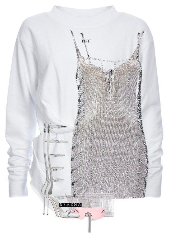 Fashion outfits, Polyvore fashion