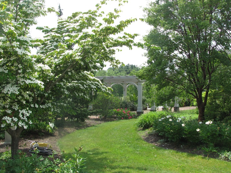 51 Best Images About Tower Hill Boylston Ma On Pinterest Gardens Candle Chandelier And