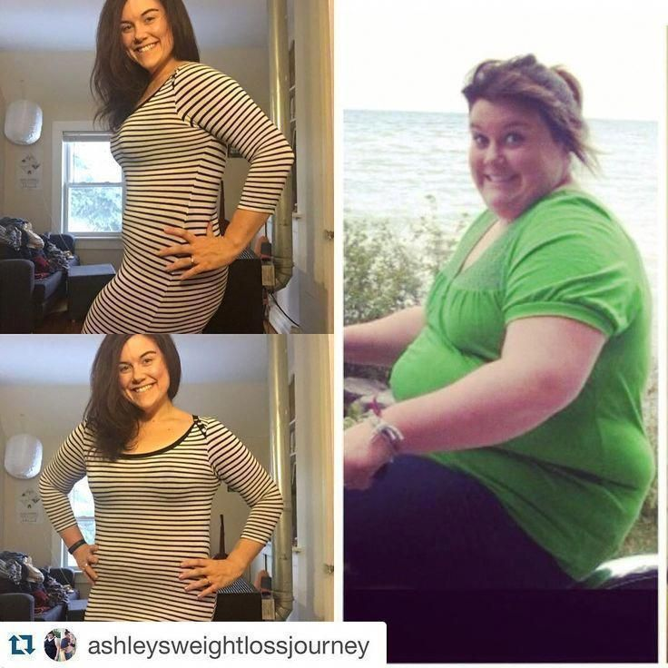 Read transformation stories! Before and after fitness success motivation from women who hit their weight loss goals and got THAT BODY with training and meal prep. Learn their workout tips get inspiration!   TheWeighWeWere.com #weightlossbeforeandafterstories #weightlossmotivationbeforeandafterpictures