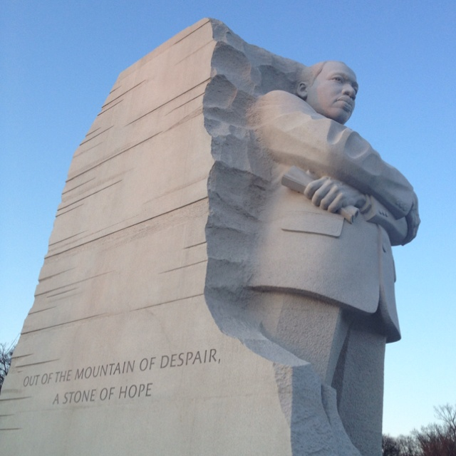 41 best memorials and cemeteries images on pinterest dr who mlk memorial washington dc fandeluxe Image collections