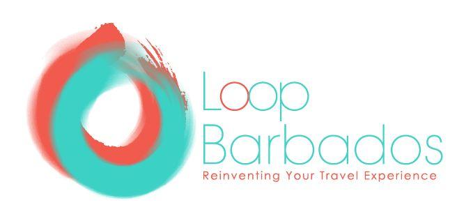 Top 5 | Loop Barbados- lots of top 5 lists