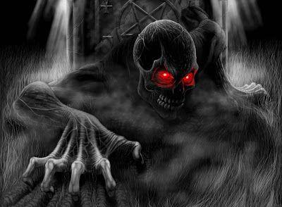 Fekete Toll (Black Pen): Ördögien megszenvedett szerelem!