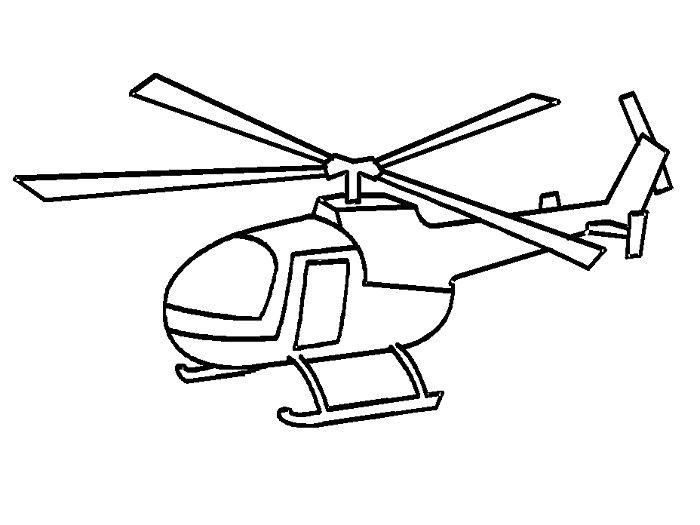 vrtulnik