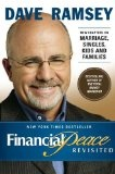 Financial Peace Revisited - Review at Holistic Health Do It Yourself