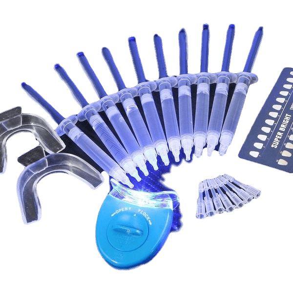 Teeth Whitening Dental care kit http://getfreecharcoaltoothpaste.tumblr.com