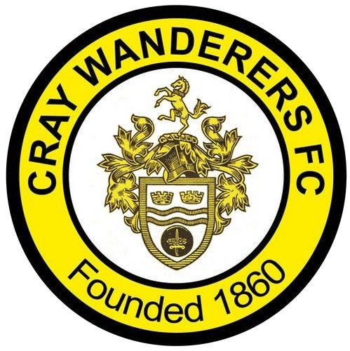 Cray Wanderers FC