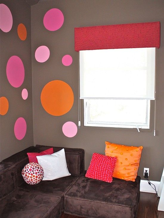 Bedroom Ideas For Teenage Girls 2013 48 best bedroom ideas images on pinterest | dream bedroom, dream