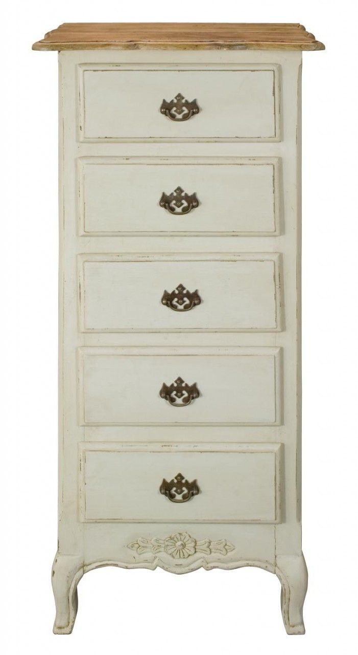 French shabby chic cream painted furniture now on our website  www uniquechicfurniture co. 11 best Etienne Cream Painted French Shabby Chic Furniture images