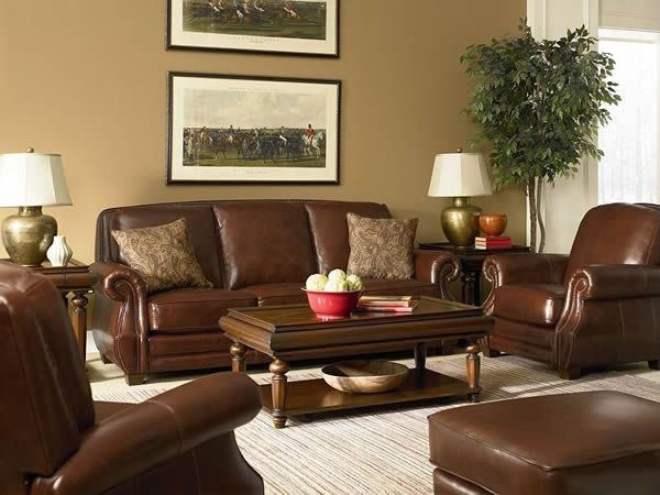 The Furniture Store Of Kansas About Us