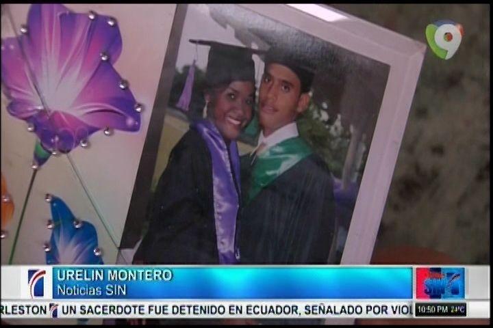 En Boca Chica Un Joven Muere En Una Supuesta Persecución A Unos Asaltantes
