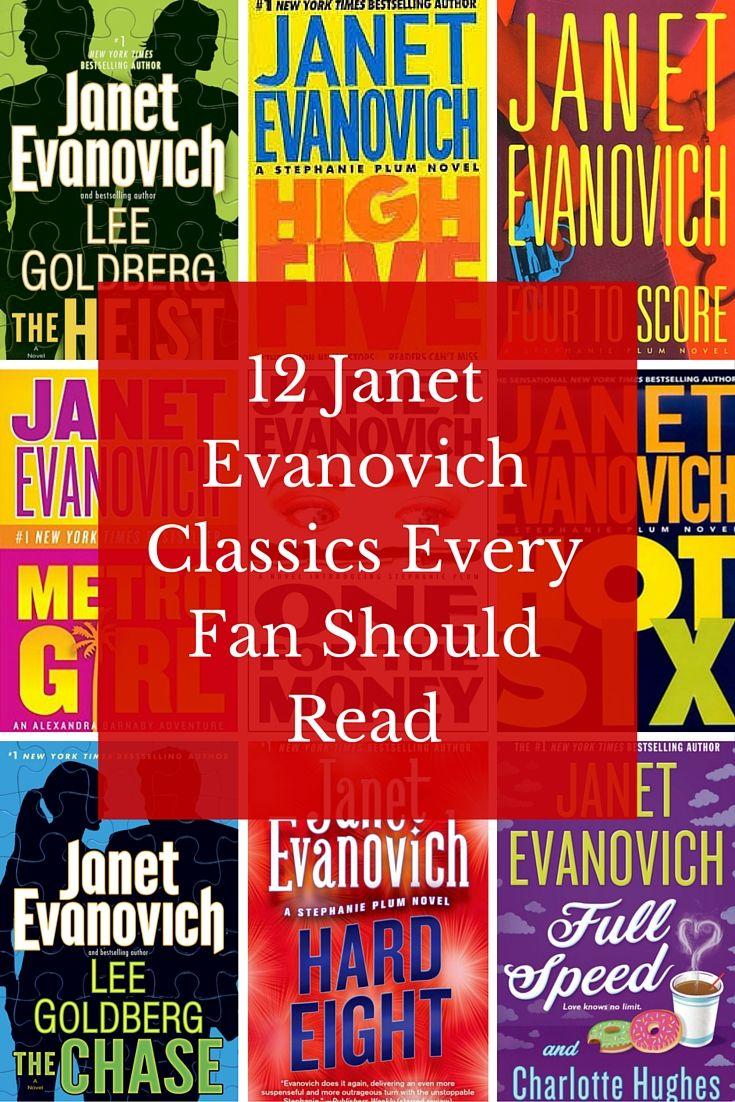97 best continuous education images on pinterest books