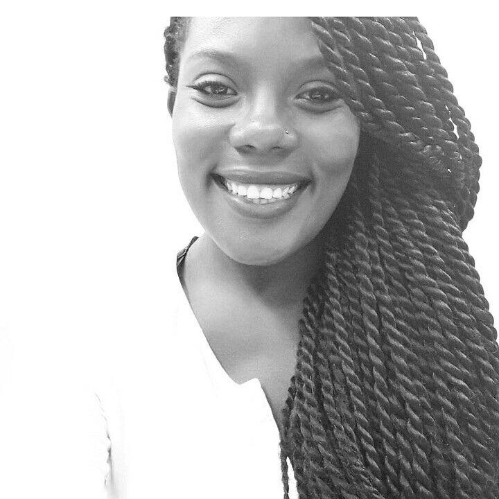Sorria independente da situação... 😆