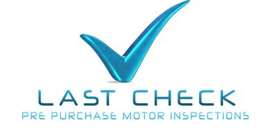 Last Check Vehicle Inspections is where you get the best in pre purchase car inspections, state roads vehicle inspection, etc. To know more call 0286263732.