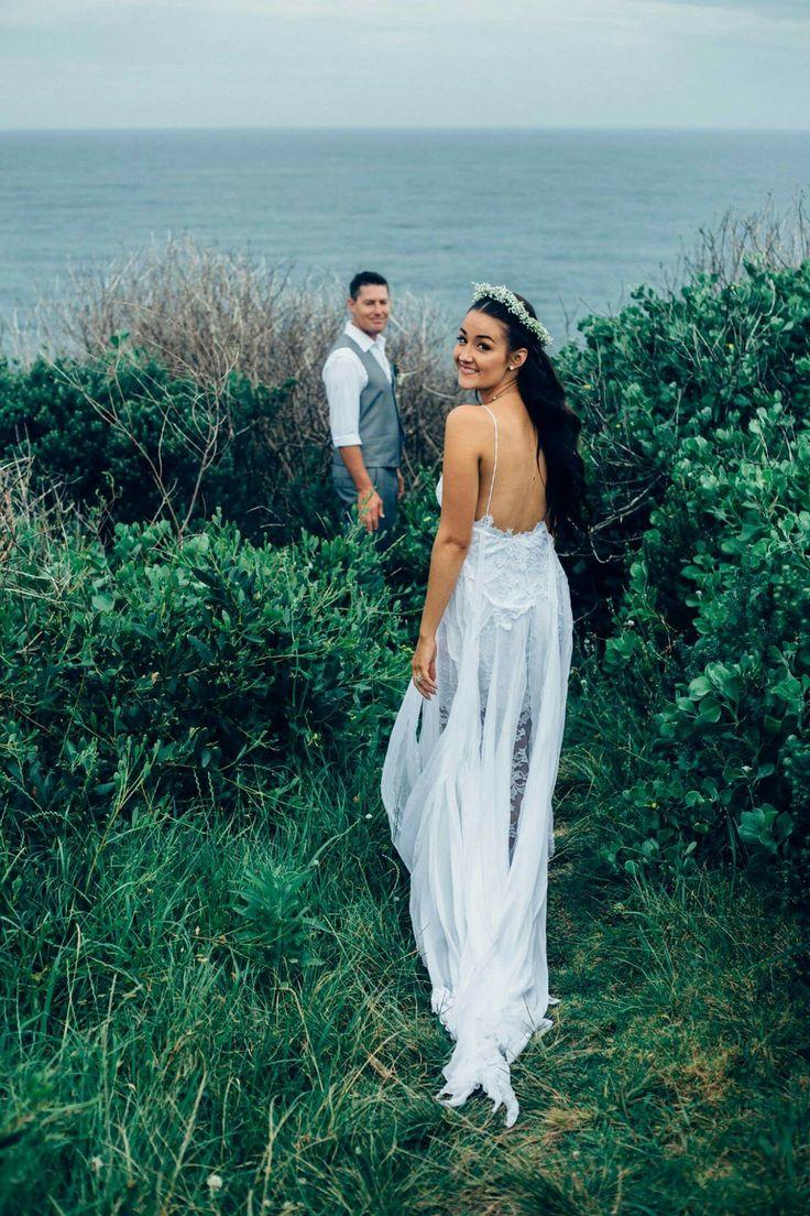 29 best my wedding 17.10.15 images on Pinterest | Grace loves lace ...