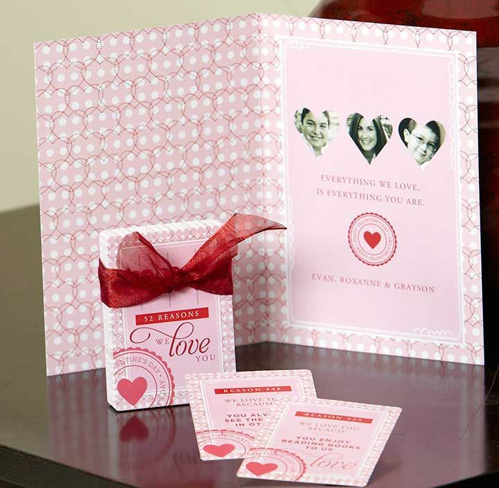 110 best images about Valentines Day – Valentine Playing Cards