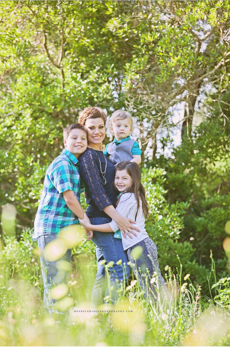9 best Spring family photography ideas images on Pinterest   Beach ...