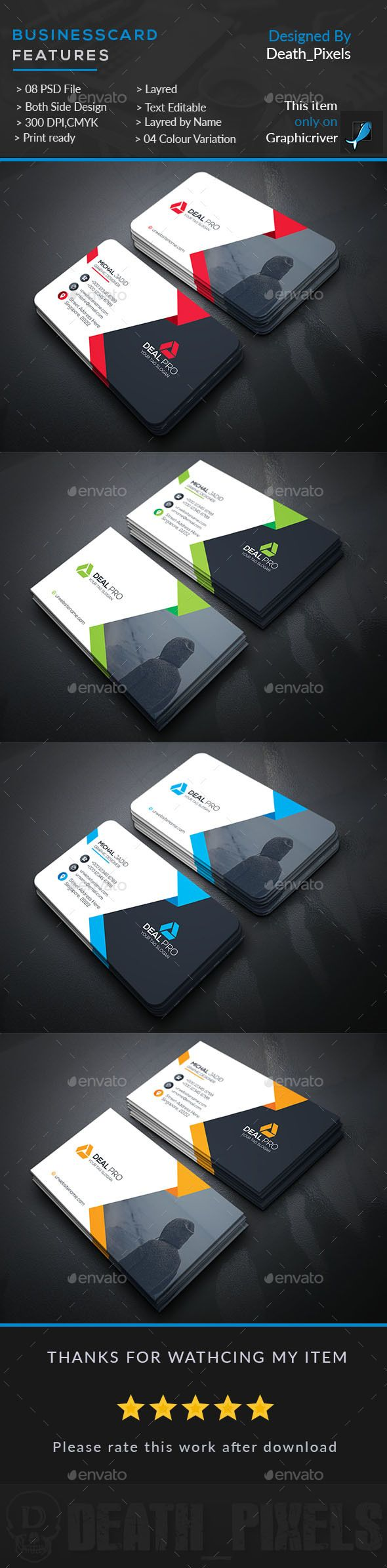 10 best free business card images on pinterest free business