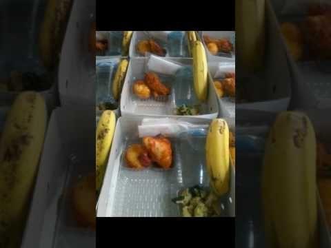 Madriga Catering 08118888653: 085692092435 Pesan nasi box di lebak bulus