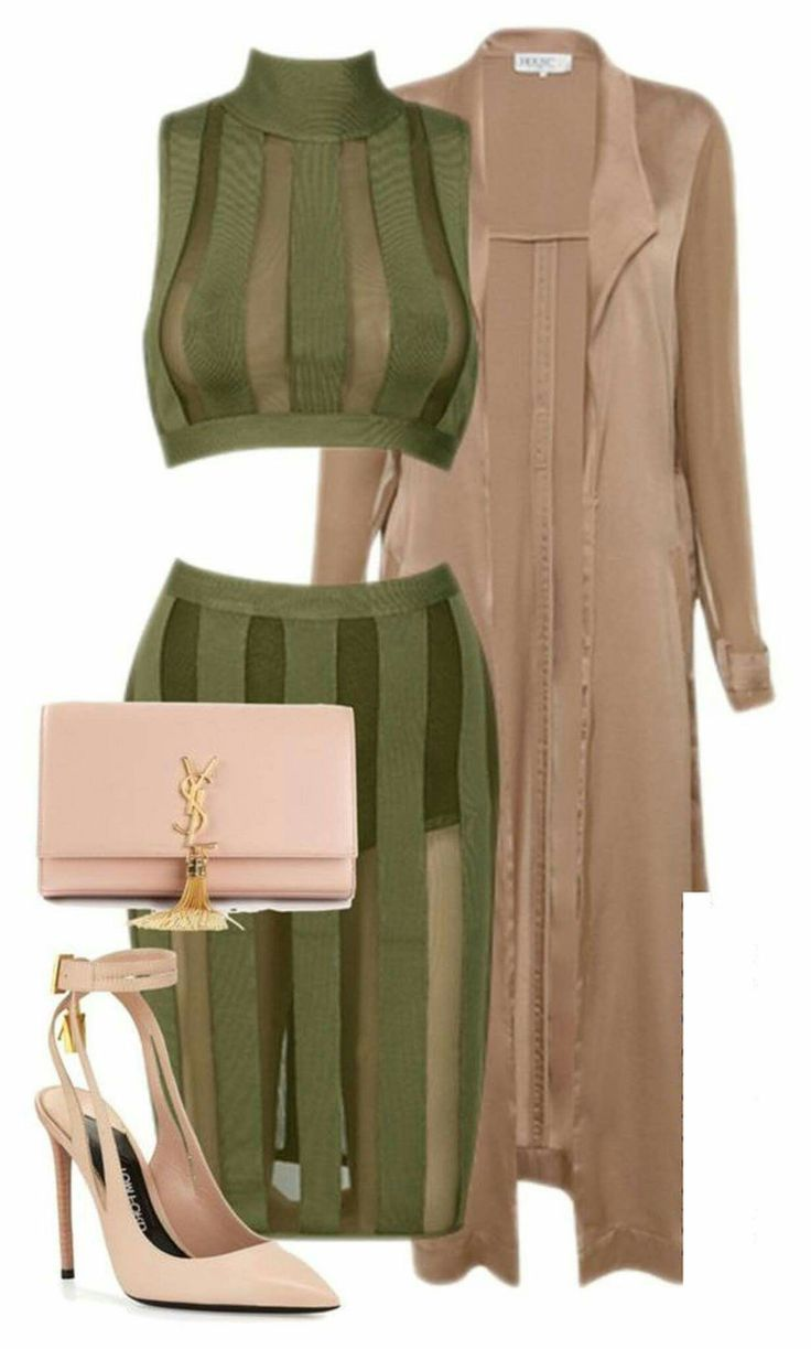 1637 best Outfits images on Pinterest   Cute outfits, Casual ...