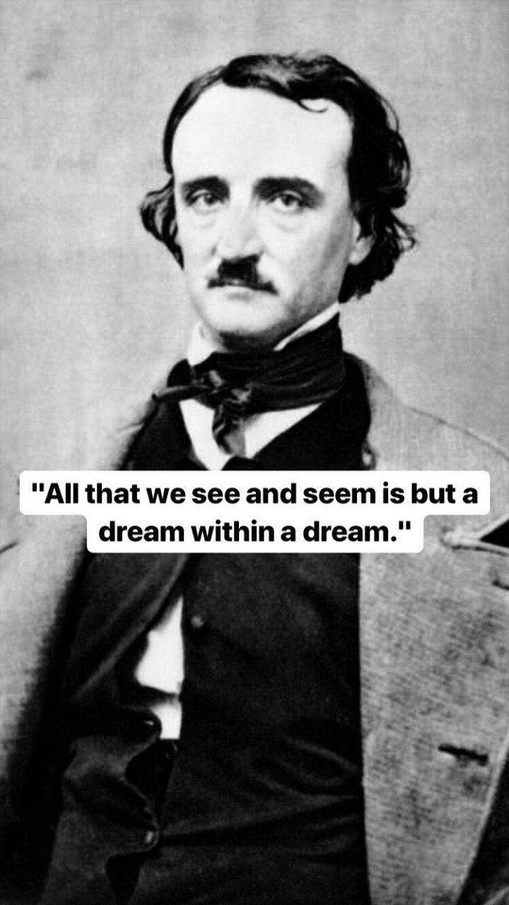 Edgar Allan Poe Edgar Allan Poe Movie Posters Poster