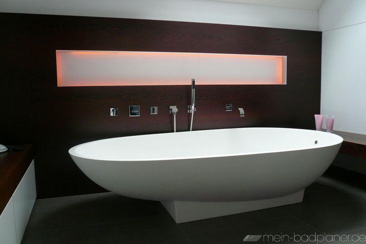 33 best badewanne freistehend images on pinterest. Black Bedroom Furniture Sets. Home Design Ideas