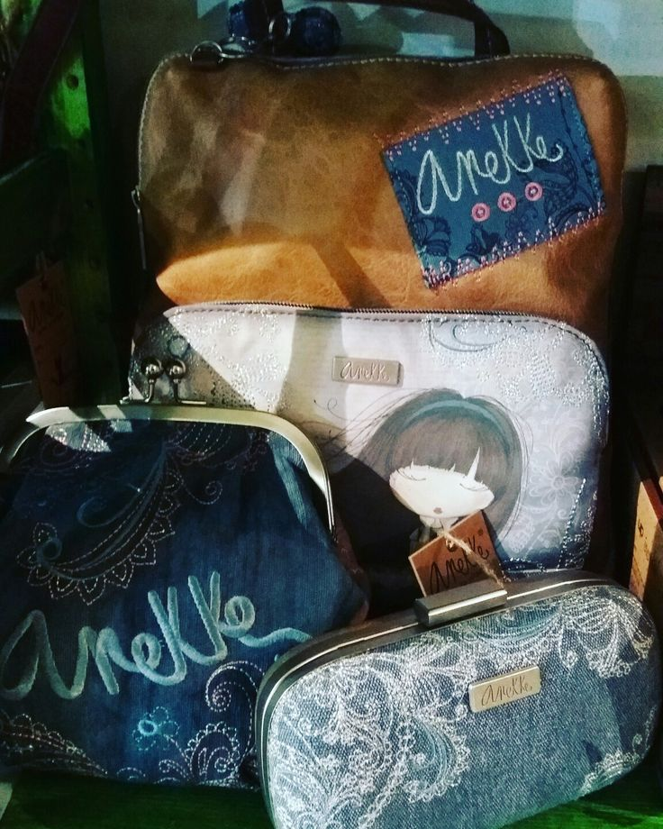 Kolekciu Moon si zamilujete 💙 www.anekke.sk 💙