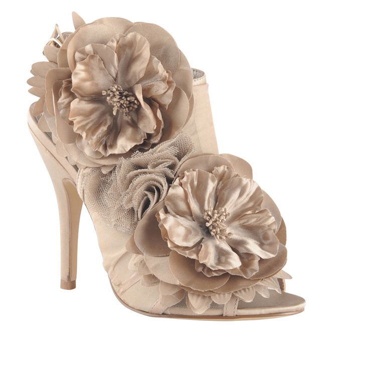 TEMPELTON - women's special occasion sandals for sale at ALDO Shoes.