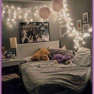 Schlafzimmer Kleine Räume