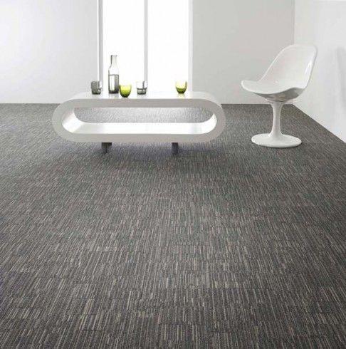 Modern Carpet Tiles Carpet Vidalondon