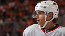 Report: Patrick Kane 'Unlikely' to Face Criminal Charges - http://www.nbcchicago.com/news/local/Report-Patrick-Kane-Not-Likely-to-Face-Charges-339158752.html
