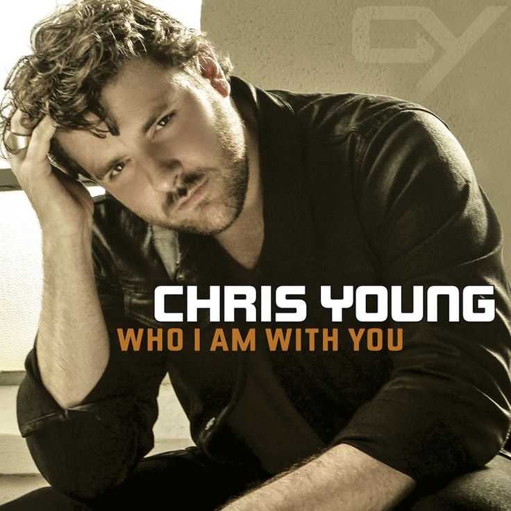25 best Chris Young images on Pinterest   Chris young, Chris d ...