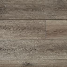 Laminate Flooring | Discount Laminate Flooring | ProSource Wholesale    Armory  Weathered Wheat