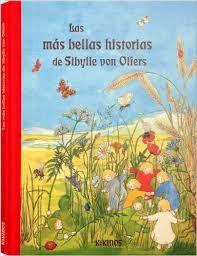 Resultado de imagen de sibylle von olfers