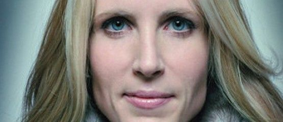 How Should We Respond to Ann Coulter's Article on the Ebola Doctor? | TGC | The Gospel Coalition